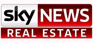 skynews-real-estate